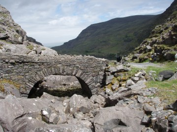 medium_Gap_of_Dunloe.jpg