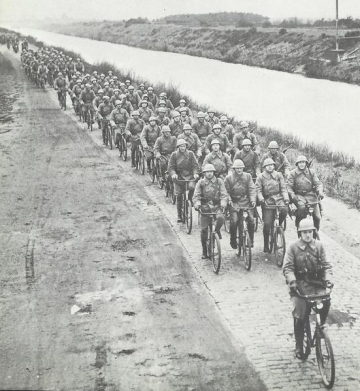 medium_infanterie_cycliste.png