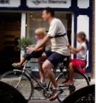 medium_transports_en_commun.2.JPG