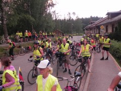 cyc4lib, cycling, vélo
