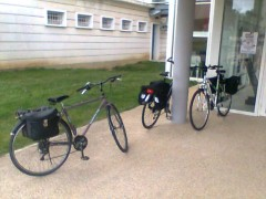 stationnement_campus_2.jpg