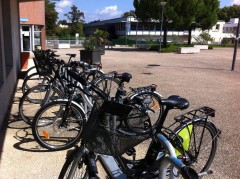 parking, velo, mde, poitiers