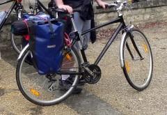 vélo gilles marais poitevin