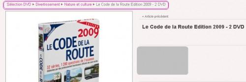 VP_code_route.JPG