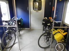velo, train, TER, bale, suisse