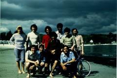 Bretagne_ENIB_1977.jpg