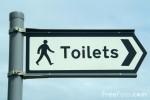 41_04_35---Toilets_web.jpg