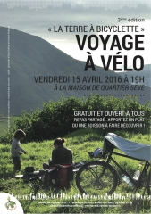 voyage à vélo_1.jpg