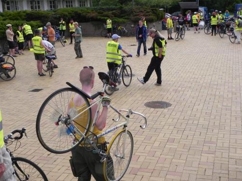 vélo, cyc4lib, bilbiothèques