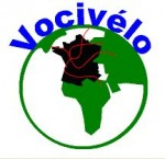 Logo 16.jpg