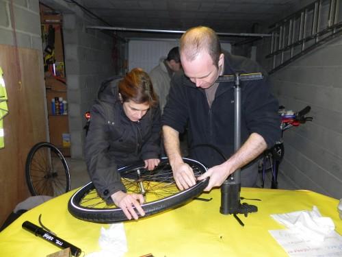 atelier velo reparation