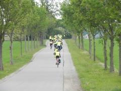 cyc4lib, cyclobiblio, bibliothèques, vélo