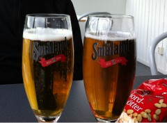 biere suède