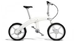 bike-640x360.jpg