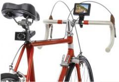 Caméra de vélo.JPG