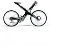 x2o-mountain-bike fritsch-Durisotti.jpg