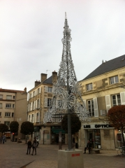 204 Arbre de noel Poitiers.JPG